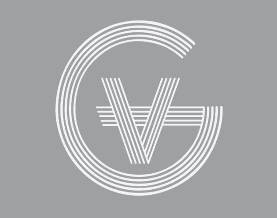 V.Gozdaris business card